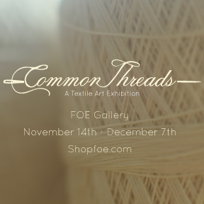 Square common-threads-2